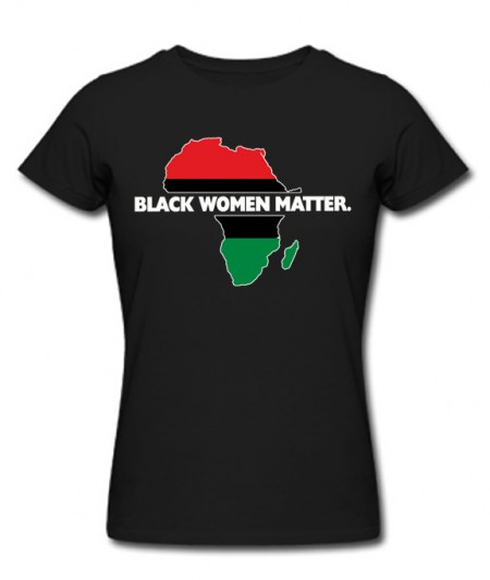 Black-Women-Matter-Girls-BLK