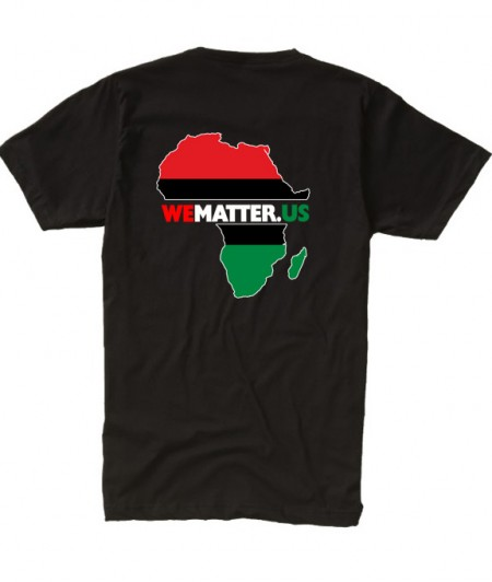 blackfather-black-tee